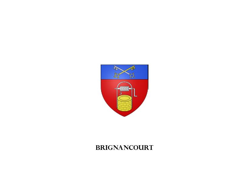brignancourt.png
