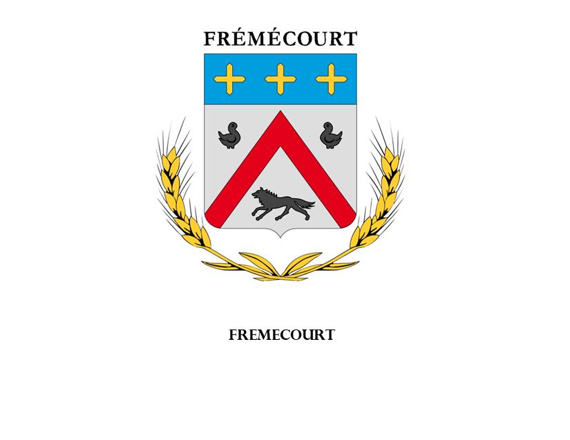 frémécourt.png