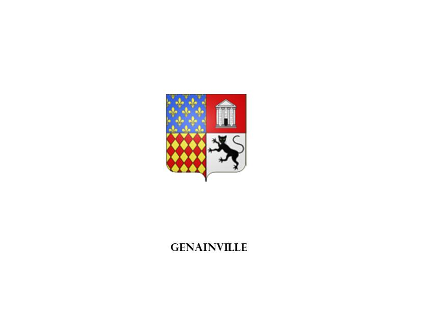 genainville.png