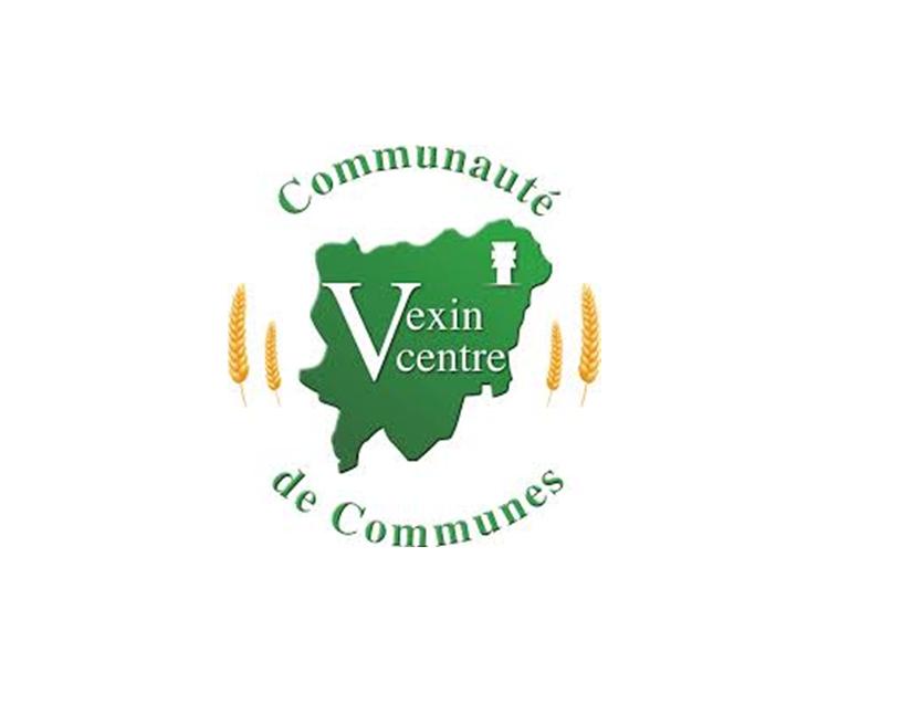 CCVC.png