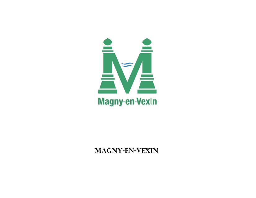 magny en vexin.png