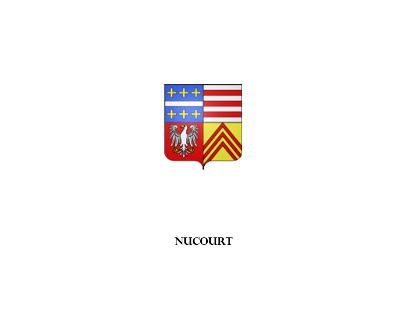 Nucourt.png