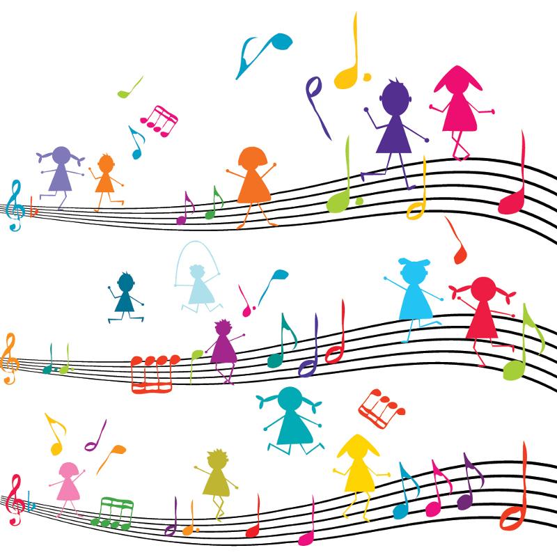 eveil artistique musique.jpg