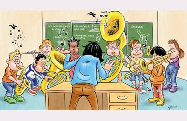 scolaires musique.jpg