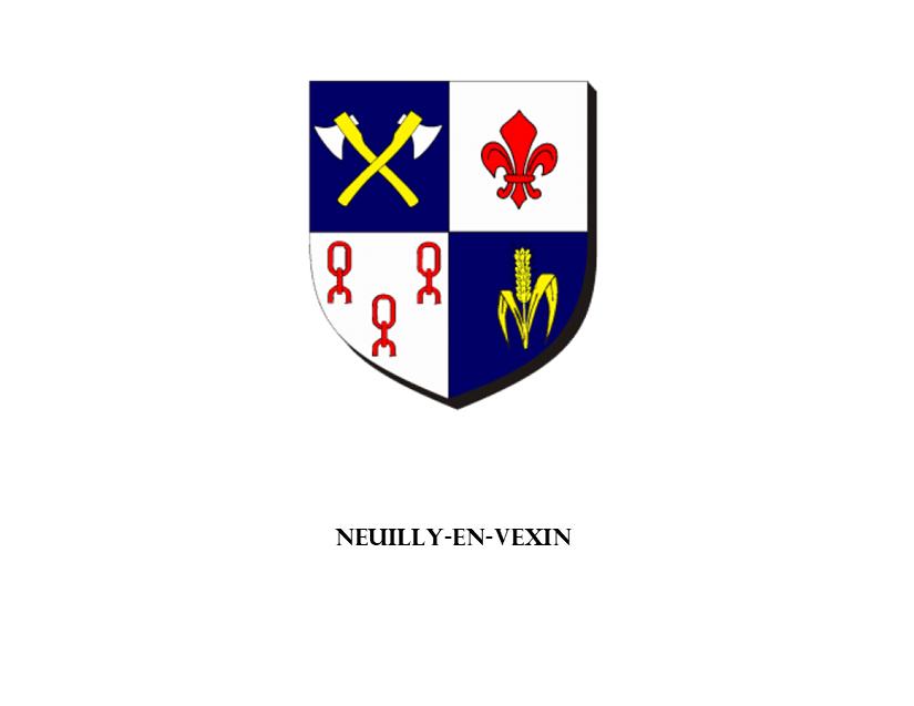 neuilly en vexin.png
