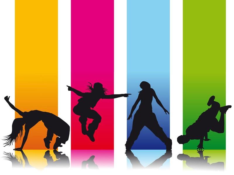 Danse_Urbaine-2.jpg
