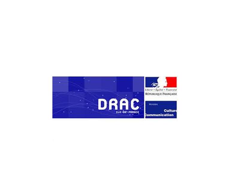 DRAC.png