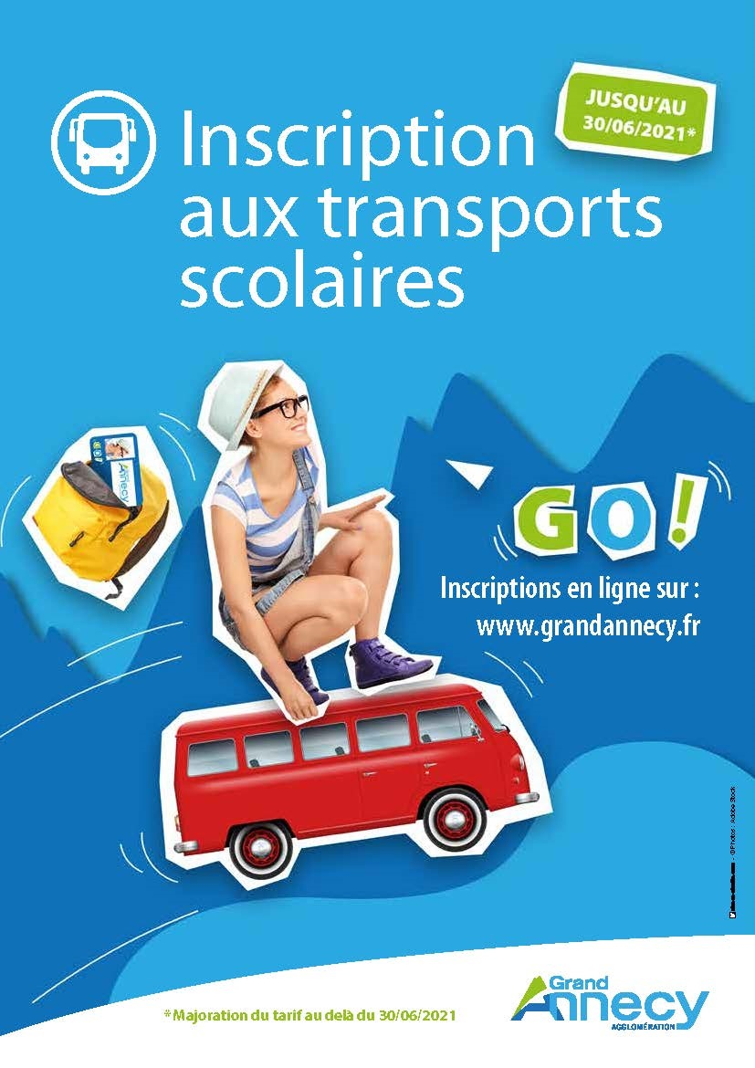 INSCRIPTIONS TRANSPORTS SCOLAIRES 2021.jpg