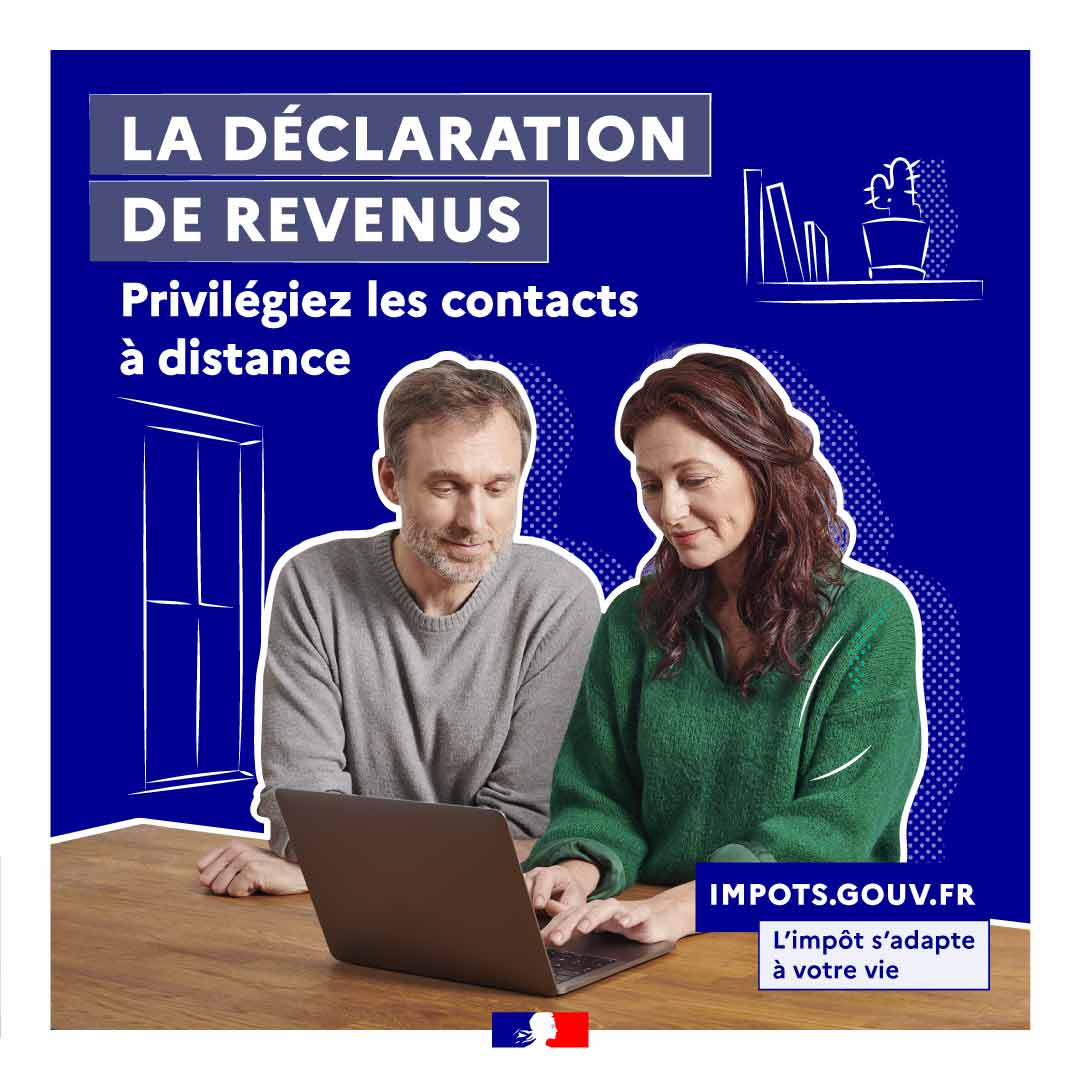 Vignette6-Declaration-Impots.jpg