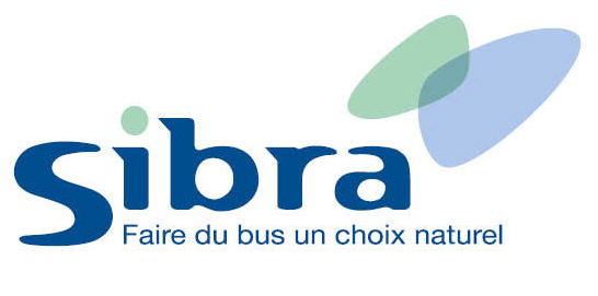 logo sibra.png