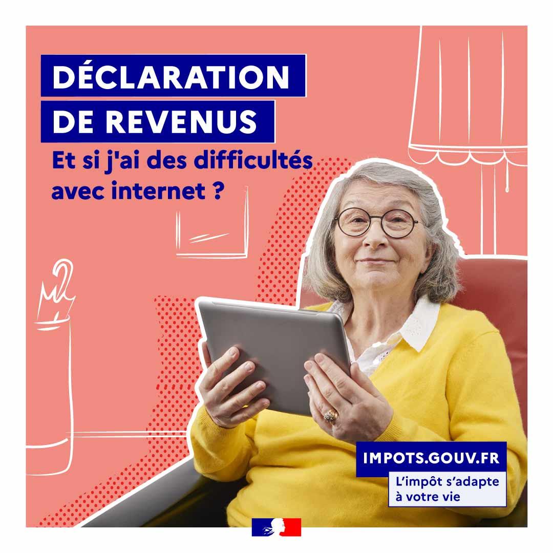 Vignette4-Declaration-Impots.jpg