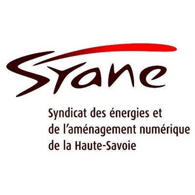 LOGO SYANE.jpg