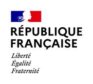 REPUBLIQUE.png