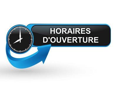 HORAIRES D_OUVERTURE.jpg