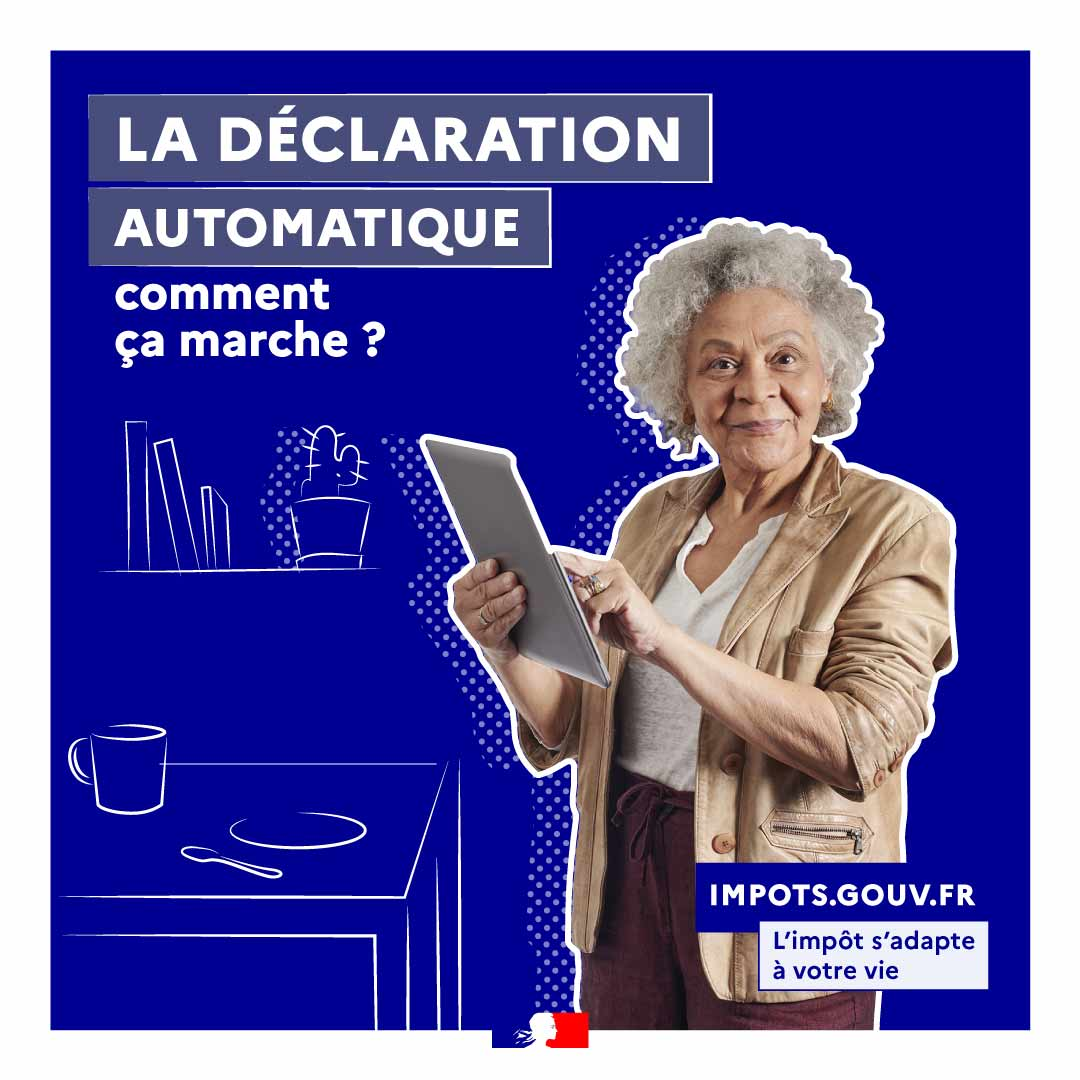 Vignette3-Declaration-Impots.jpg
