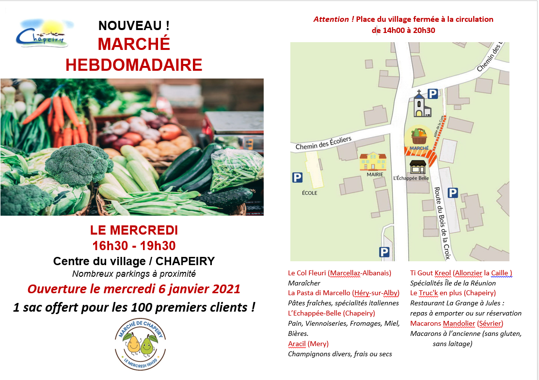 MARCHE HEBDOMADAIRE FLYER.png