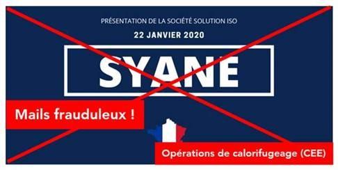 SYANE ARNAQUE.jpg