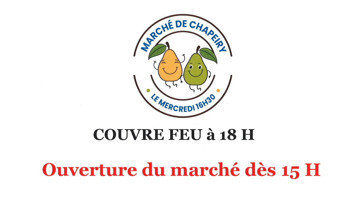 HORAIRE MARCHE COUVRE FE_00001.jpg