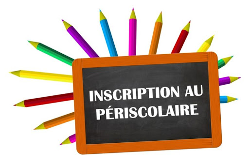 INSCRIPTION PERISCOLAIRE.jpg