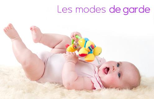 MODE DE GARDE 2.jpg