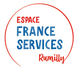 FRANCE SERVICES.png