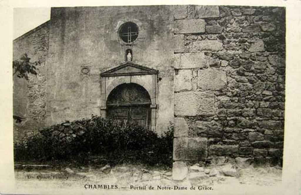 IMG_0368-Chambles.jpg
