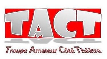 logoTact.jpg
