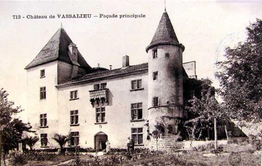 IMG_0242-Vassalieu.jpg