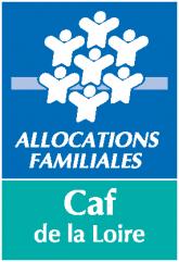 logo-Caf-Loire-165x241.png