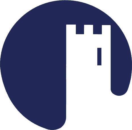 logo_chambles_bleu_et_blanc.jpg