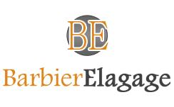 barbier-elagage.png