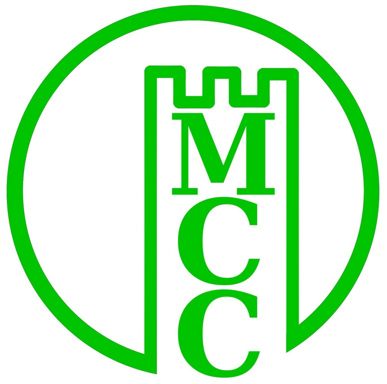 logo-rond-vert.jpg