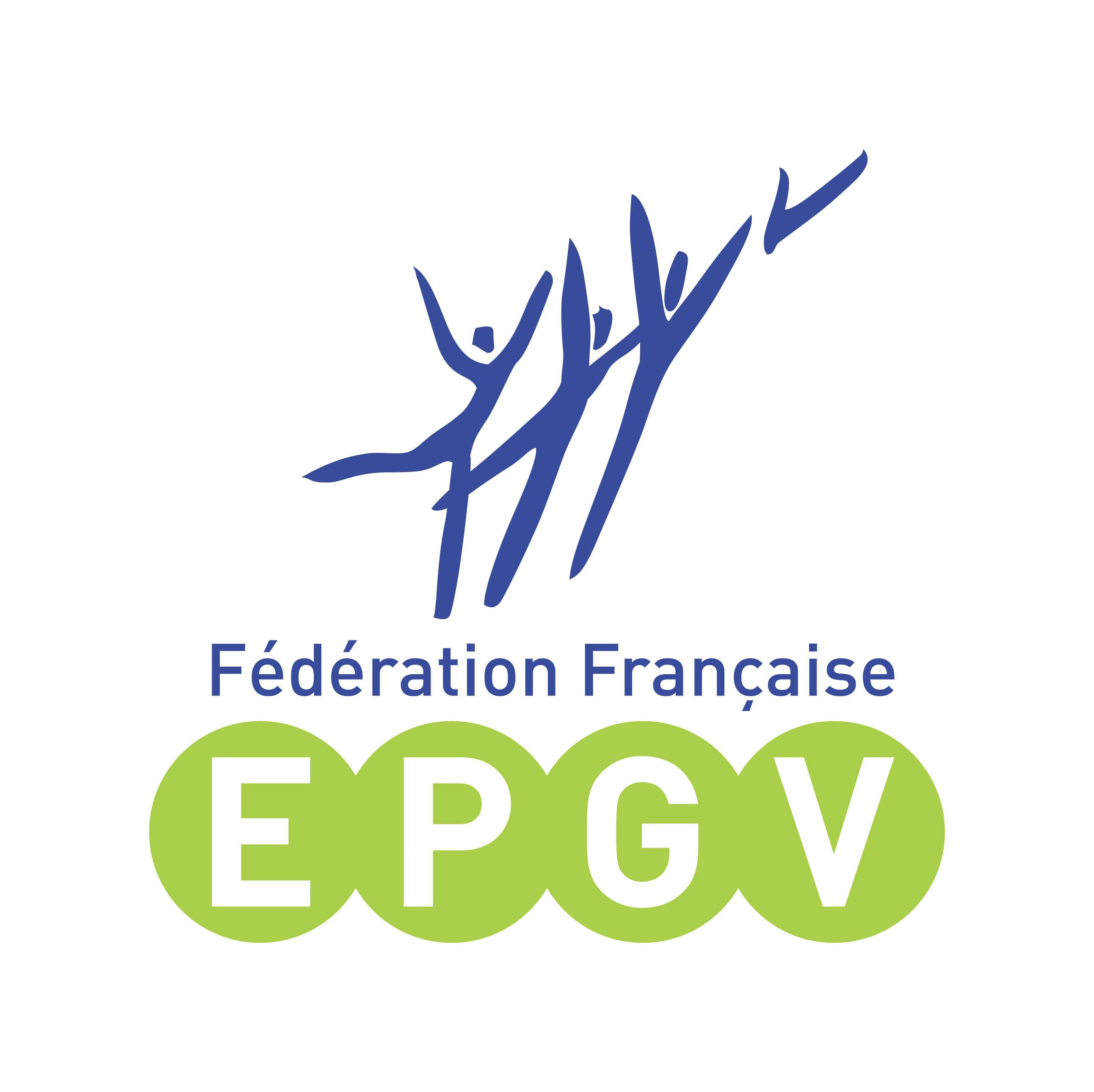 Logo-FFEPGV-RVB.jpg