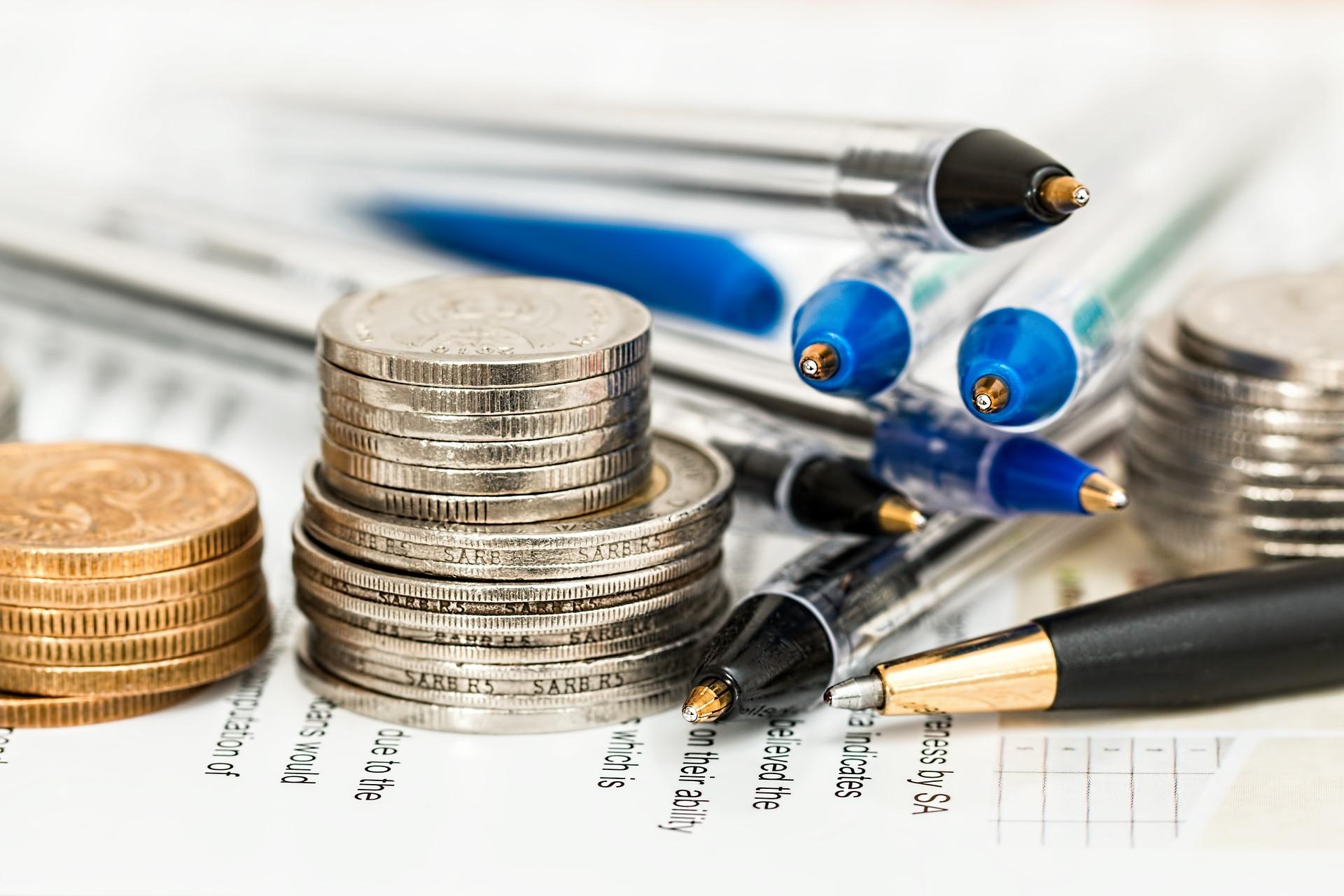 commission_rh_et_finances.jpg
