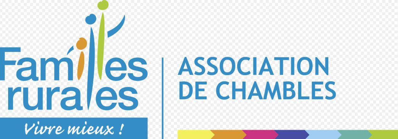logo AFR chambles.JPG
