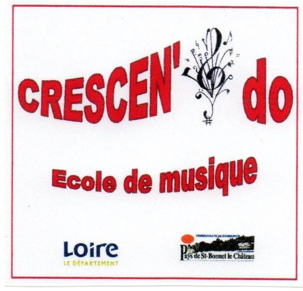 crescendo3.jpg