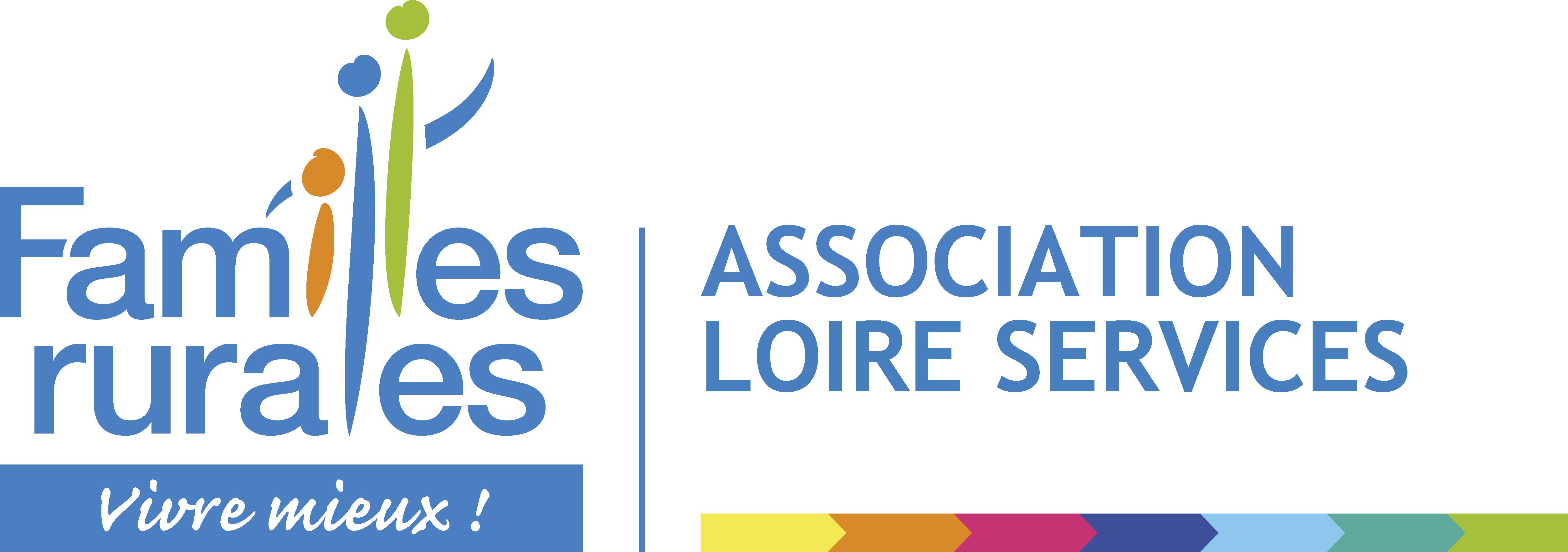 logo_LOIRE_SERVICES.png
