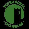 cropped-Logo-foyer-Rural-Chambles-vecto-e1517400478468-1.png