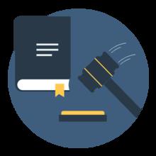 reglementation logo.png