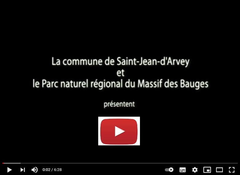 film batiment bois local saint jean d arvey.jpg