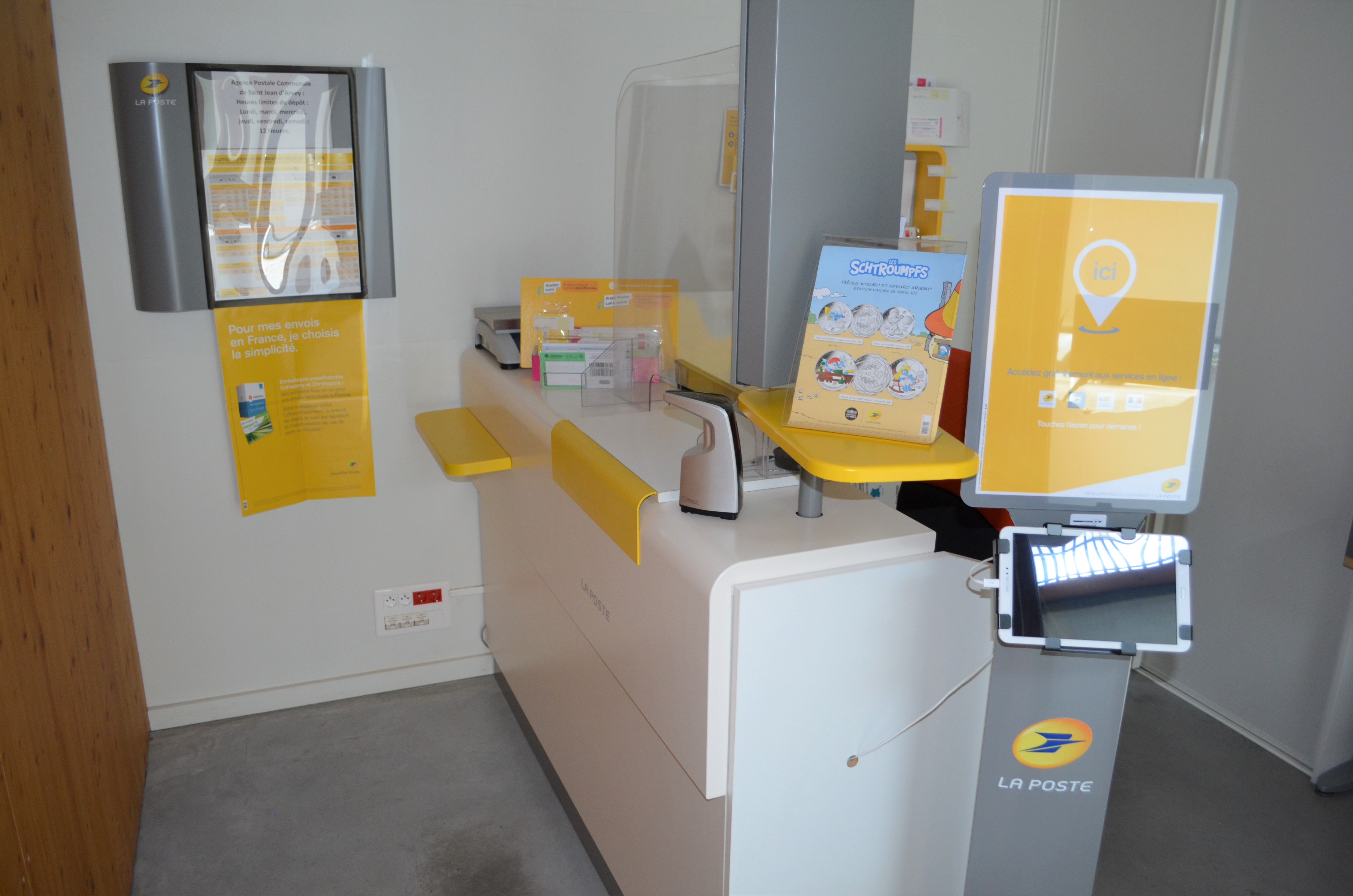 Agence postal buro.JPG