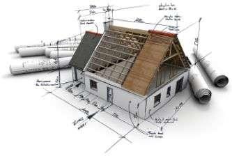 maison-individuelle-en-construction.jpg