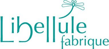 libellule-fabrique-logo-1580089857.jpg