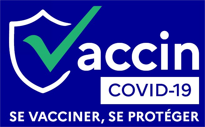 logo vaccination.jpg