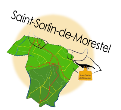 Commune de Saint-Sorlin-de-Morestel