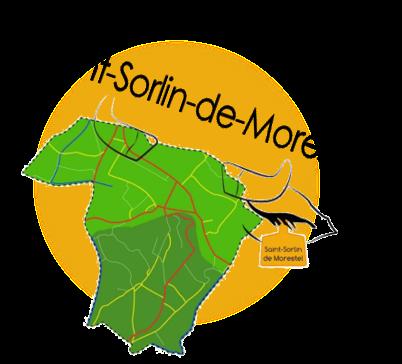 Commune de Saint-Sorlin-de-Morestel