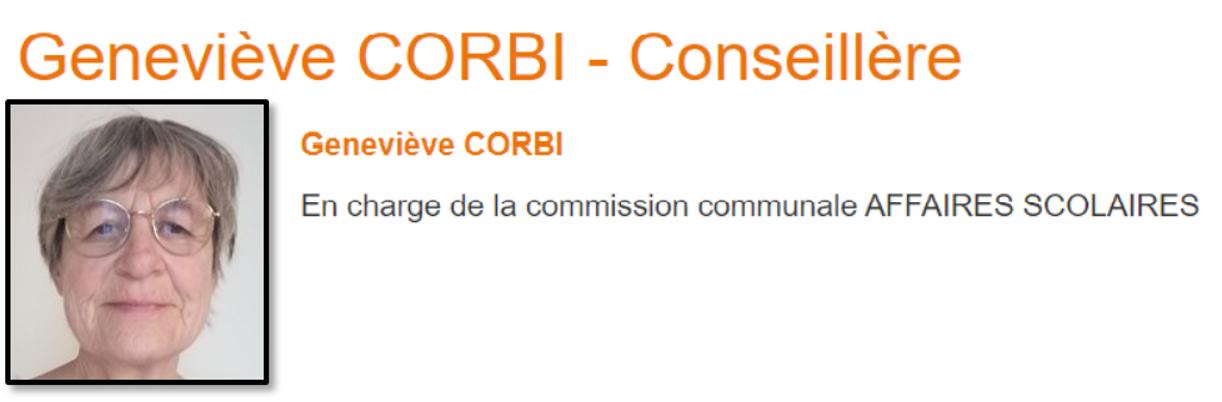 Geneviève CORBI.png