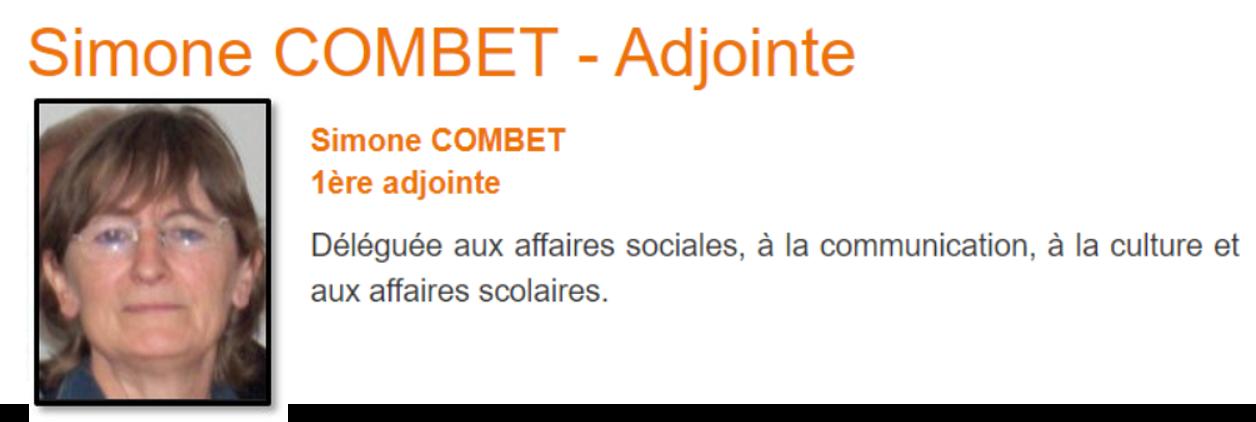 Simone COMBET.png