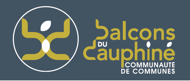balcons_du_dauphine.png