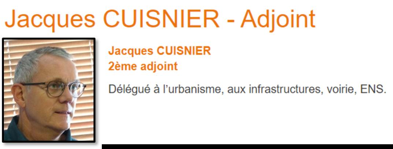 Jacques CUISNIER.png